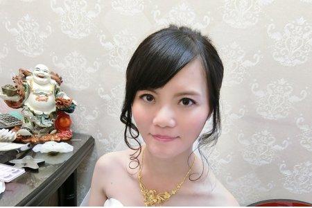 彰化 Bride 彩雲