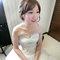 舒玲 bride 台中(編號:512320)