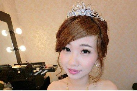 薇 bride 彰化