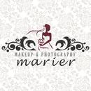 Marier 米芮 - 攝影與造型工作室