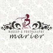 Marier 米芮 - 攝影與造型工作室!