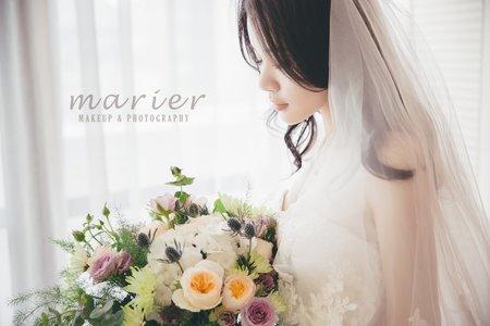 海外婚禮攝影造型 PRE+WEDDING