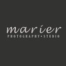 Marier 米芮 - 攝影工作室