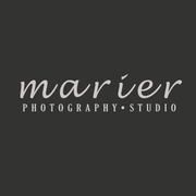 Marier 米芮 - 攝影工作室!