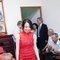 宗健 &芳欣wedding-204