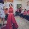 宗健 &芳欣wedding-210