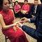 宗健 &芳欣wedding-212