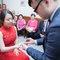 宗健 &芳欣wedding-213