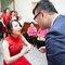 宗健 &芳欣wedding-222