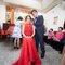 宗健 &芳欣wedding-229