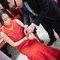 宗健 &芳欣wedding-233