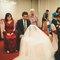 啟華&秀敏wedding (194)