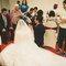 啟華&秀敏wedding (196)