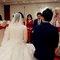 啟華&秀敏wedding (197)