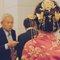 啟華&秀敏wedding (12)