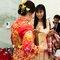 啟華&秀敏wedding (13)