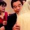 啟華&秀敏wedding (202)