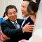 啟華&秀敏wedding (204)