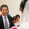 啟華&秀敏wedding (205)