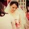 啟華&秀敏wedding (207)