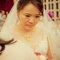 啟華&秀敏wedding (208)