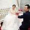 啟華&秀敏wedding (209)