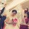 啟華&秀敏wedding (210)