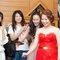 宗桓&曉娟wedding-105