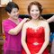 宗桓&曉娟wedding-118