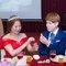 宗桓&曉娟wedding-303