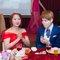 宗桓&曉娟wedding-304