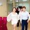 宗桓&曉娟wedding-318