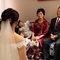 文議&書響 wedding-403