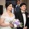 文議&書響 wedding-404