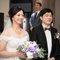 文議&書響 wedding-405