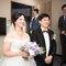 文議&書響 wedding-406
