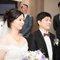 文議&書響 wedding-408