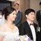 文議&書響 wedding-409