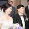 文議&書響 wedding-410