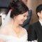 文議&書響 wedding-412