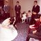 文議&書響 wedding-419