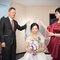 文議&書響 wedding-422