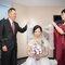 文議&書響 wedding-424