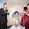 文議&書響 wedding-425