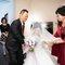 文議&書響 wedding-429