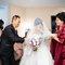 文議&書響 wedding-430