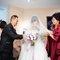 文議&書響 wedding-431