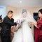 文議&書響 wedding-432