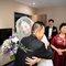 文議&書響 wedding-434