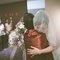 文議&書響 wedding-437